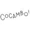 cocambo