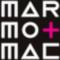 marmomac