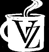 Virginia Zettin